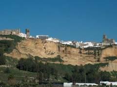 Planes para el verano: los mejores pueblos de Cádiz