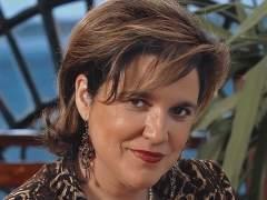 Tous releva a Helena Rakosnik y a Pilar Rahola para evitar el boicot