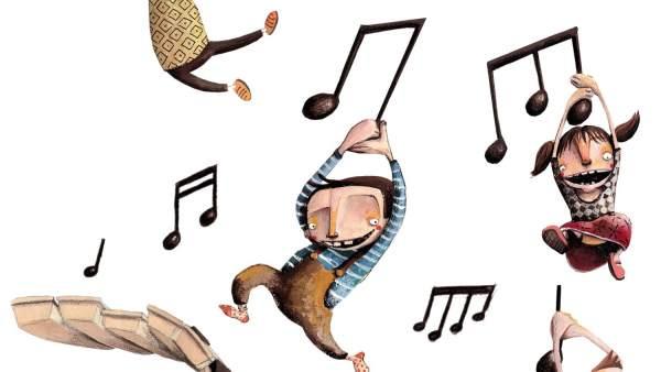Música indie para las nuevas generaciones
