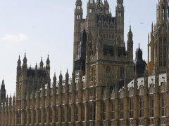 La investigaci�n por abusos a menores en UK se centra en cl�rigos y pol�ticos