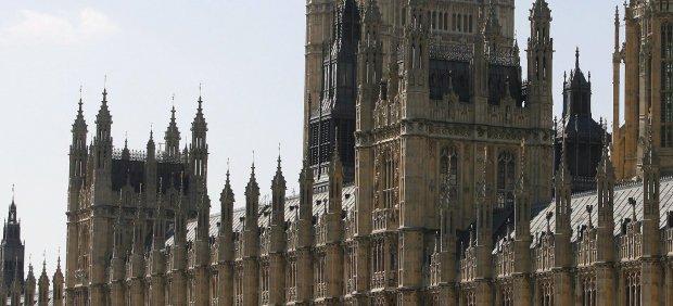 Delincuentes sexuales en norwich Inglaterra Reino Unido