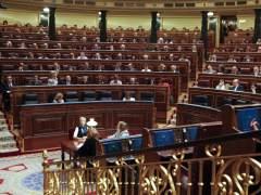 El Congreso estudiará la primera ley integral contra la corrupción