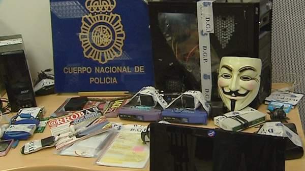 Material de 'Anonymous'