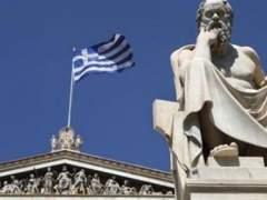 La eurozona aprueba el tercer rescate para Grecia y el FMI se suma