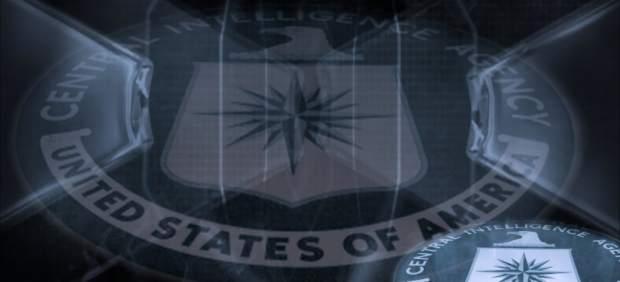 La página web de la CIA, última víctima de una cadena de ataques informáticos