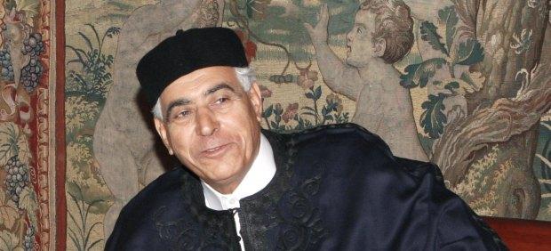 Ajeli Abdussalam Ali Breni