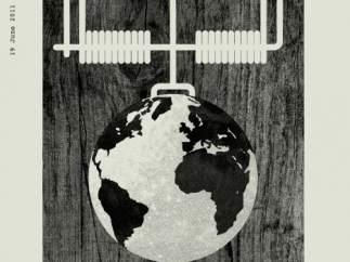 'Worldrevolution'