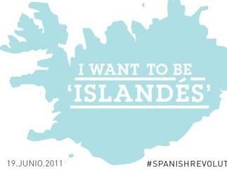 'Islandes'