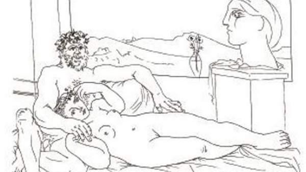 Diccionario del sexo y el erotismo