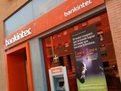 Una hipoteca de Bankinter se contrata sin ser cliente