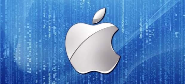 El producto estrella de Apple en 2012 podría ser una televisión