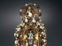 Turismo sacro: de huesos, muelas y hasta suspiros