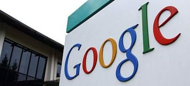 Google avisa a los internautas chinos de cuándo son censurados