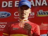 Luis Leon Sánchez