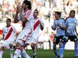 River Plate - Belgrano