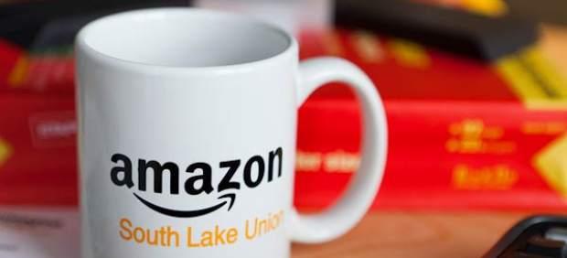 Amazon lanzará su propia tableta a finales del verano