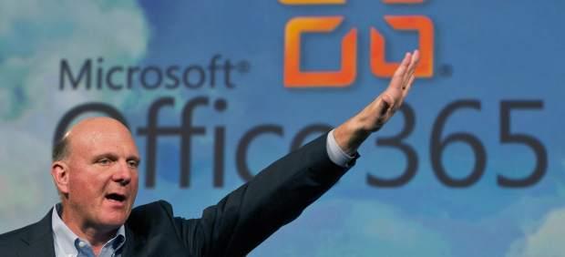 Office 365 comienza oficialmente su aventura en la nube