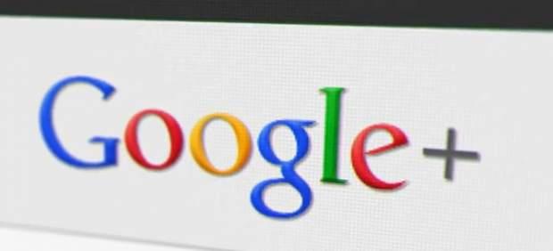 Semana de novedades en Facebook, Google+ y Twitter