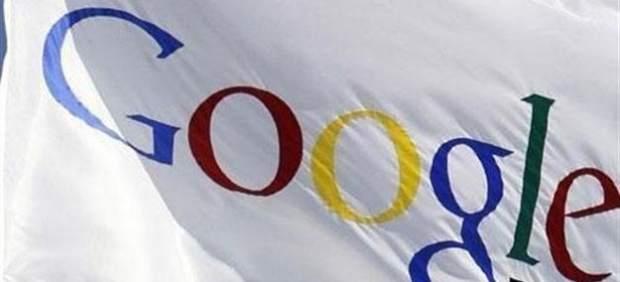 Google venderá su tableta propia de alta calidad en seis meses