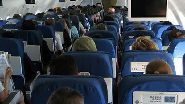 ¿Cuál es el mejor día de la semana para comprar un billete de avión al mejor precio?