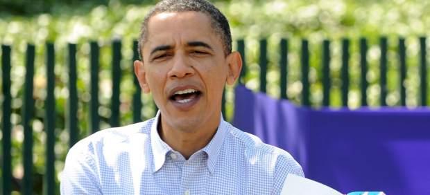 Piratean la cuenta de la cadena Fox en Twitter y dan por asesinado a Obama