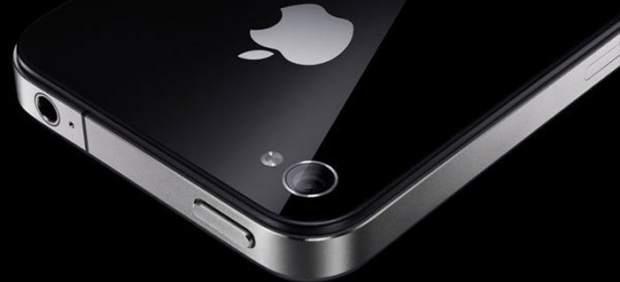 El iPhone 5 asoma en el horizonte