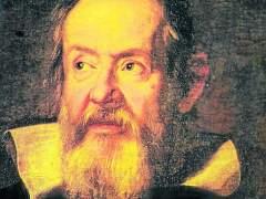 Hallada la carta que Galileo modificó para evitar la acusación de herejía