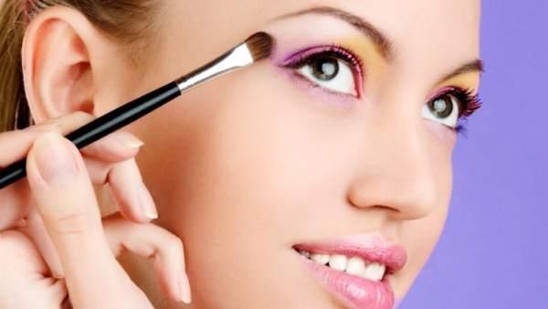 19b536e22e Una de cada cuatro mujeres sufre problemas en los ojos como ...