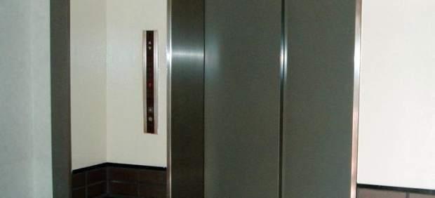 Instalar ascensor en un edificio ya solo requiere mayor a - Poner ascensor ...