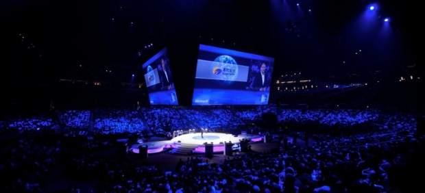 Microsoft no desvelará los detalles de Windows 8 hasta el próximo mes de septiembre