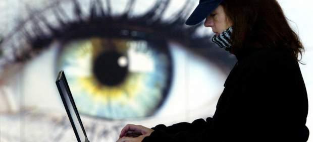 La Cámara Baja de EE UU aprueba el polémico proyecto de ley de cibervigilancia CISPA