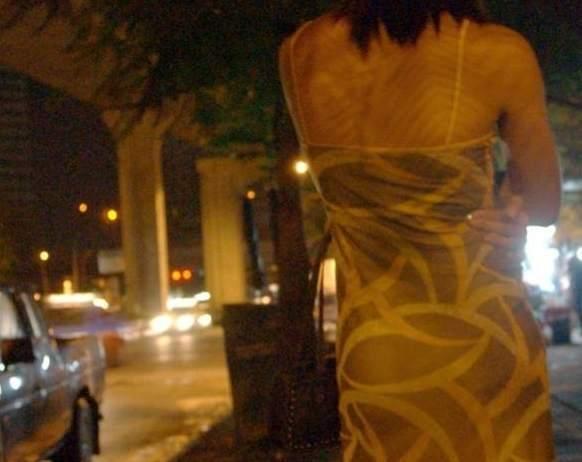 prostitutas asiaticas valencia prostitutas en rio de janeiro