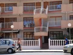 Torrevieja, los alquileres de verano más baratos