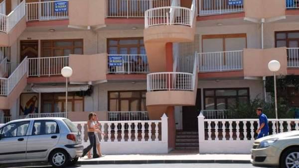Turisme reprén les inspeccions a habitatges turístics a Gandia