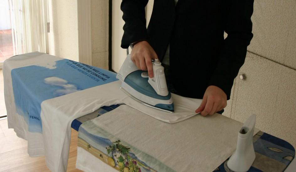 Labores de amas de casa y cuidadores se incluirán en el PIB de país