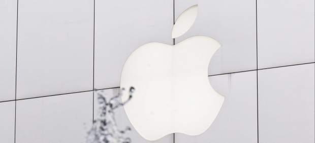 El iPad alcanza el 11% de la cuota de mercado en el sector de los ordenadores personales