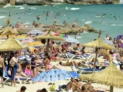 El cambio del horario de invierno reaviva el debate de los husos en España