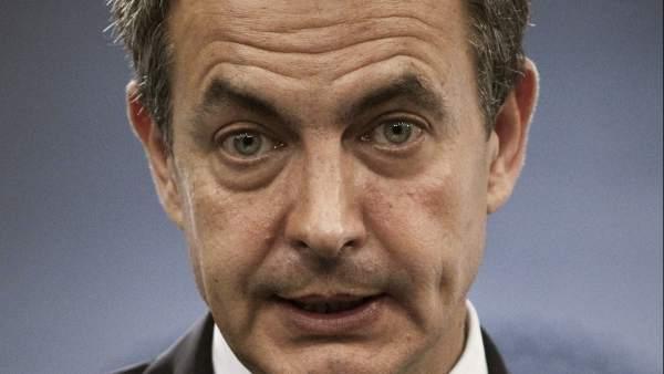 Zapatero (2011)