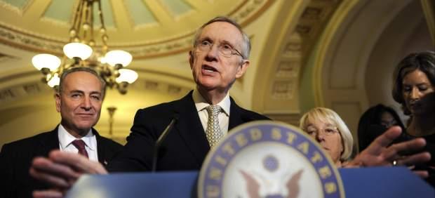 El Senado de EEUU retrasa la votación de la ley PIPA por la presión de Google y Wikipedia