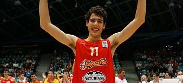 Alejandro Abrines
