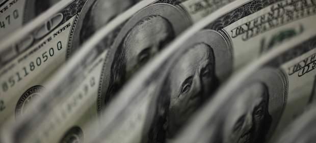 Meg Whitman cobrará 1 dólar de salario anual como consejera delegada de Hewlett-Packard