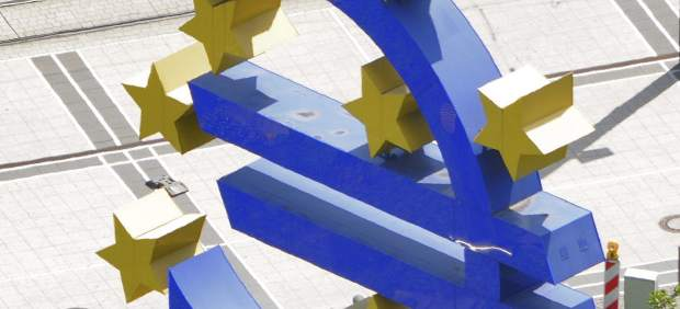 S�mbolo del euro