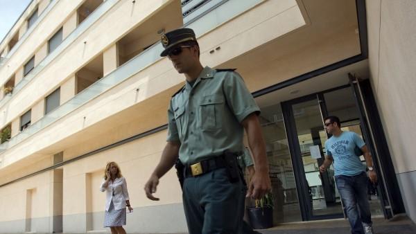 CHISTES PROSTITUTAS LA MAS PUTA DEL MUNDO