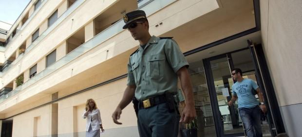 asesino de prostitutas de barcelona prostitutas de albacete