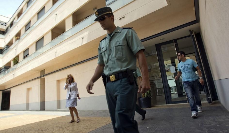 pisos prostitutas granada prostitutas mexico