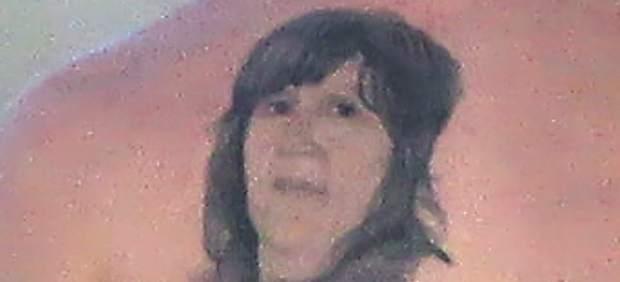 Messi luce tatuaje en la espalda: la cara de su madre