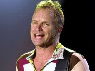 Sting celebrará sus 25 años en solitario con una remasterización de sus trabajos.