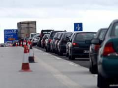 Arranca la operaci�n salida: 43 millones de viajes, nuevos radares y la gasolina m�s barata