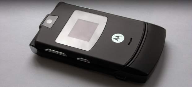 Google adquiere Motorola Mobility por más de 8.700 millones de euros