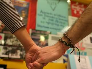 La homosexualidad y el Islam: Qu dice el Corn dice